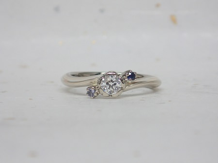 15092401木目金の婚約指輪_U002.JPG