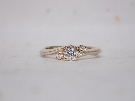 15092401木目金の結婚指輪_R004.JPG