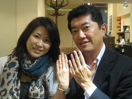 15092401木目金の結婚指輪_G003.JPG