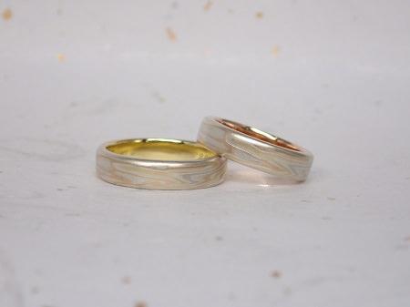 15092402木目金の結婚指輪_U002.JPG