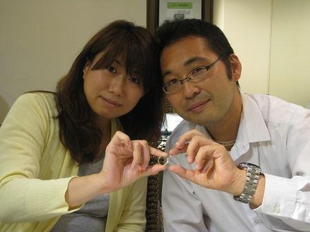 15092501木目金の結婚指輪_G001.JPG