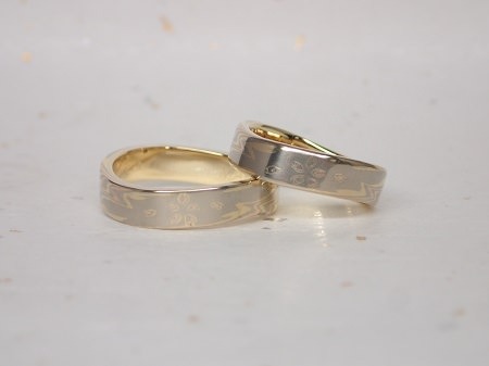 15092601木目金の結婚指輪_M004.JPG