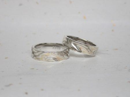 15092601木目金の結婚指輪_Z002.JPG