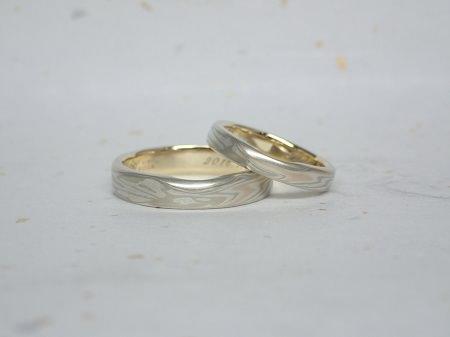 15092602木目金の婚約指輪・結婚指輪_U002 (2).JPG