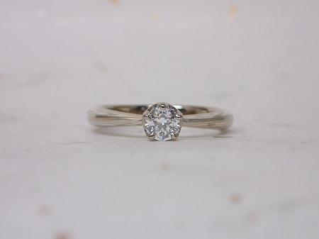 15092602木目金の婚約指輪・結婚指輪_U002.JPG