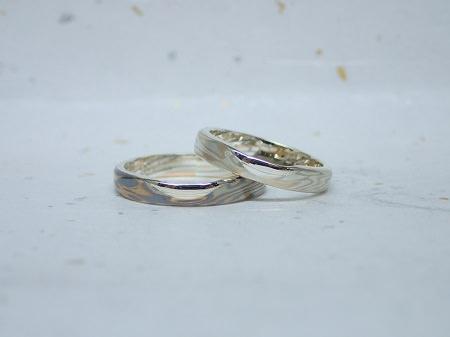 15092602木目金の結婚指輪A_004.JPG
