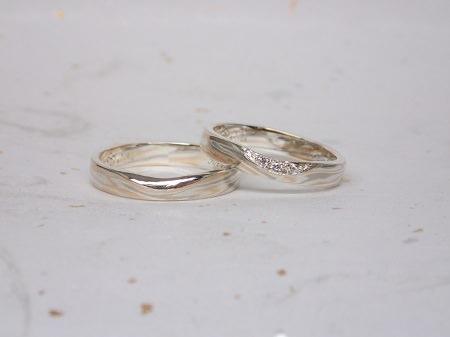 15092602木目金の結婚指輪_G003.JPG