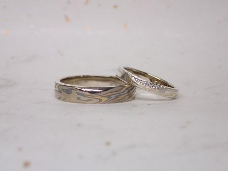 15092602木目金の結婚指輪_M004.JPG