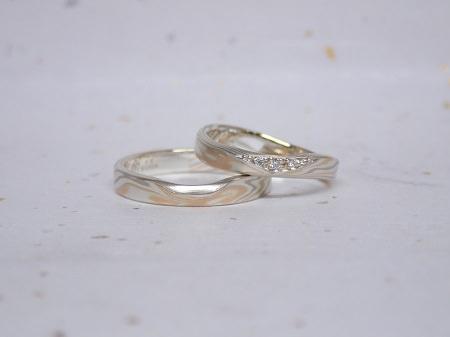 15092602木目金の結婚指輪_Z004.JPG