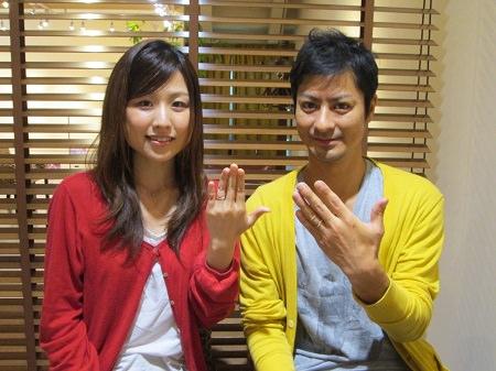 15092603木目金の結婚指輪_M003.JPG