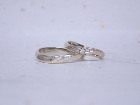 15092603木目金の結婚指輪_M004.JPG