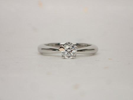 15092701木目金の婚約指輪_R001.JPG