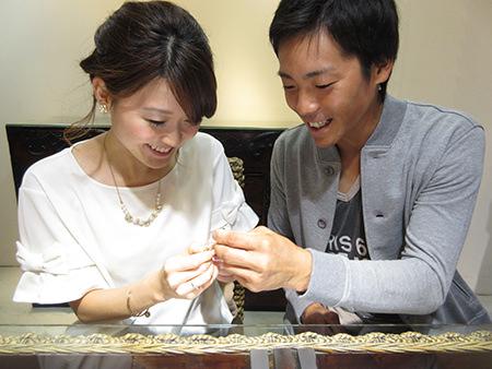 15092701木目金の結婚指輪N_002.JPG