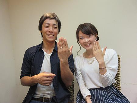 15092701木目金の結婚指輪N_003.JPG