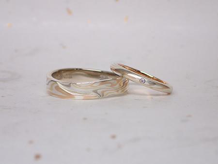 15092701木目金の結婚指輪N_004.JPG