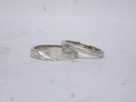 15092701木目金の結婚指輪_S004.JPG