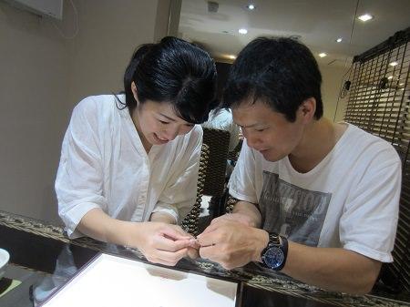 15092701木目金の結婚指輪_K002.JPG