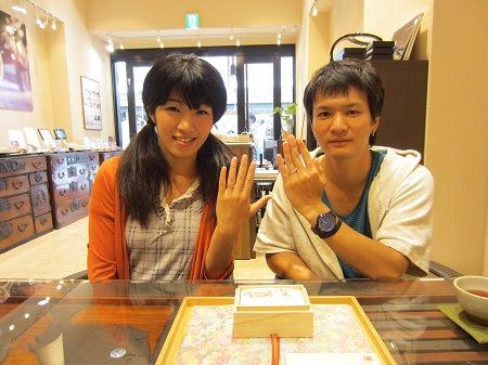 15092701木目金の結婚指輪_K003.JPG