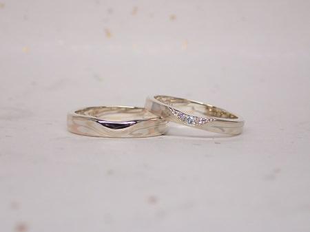 15092701木目金の結婚指輪_K004.JPG