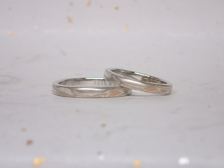 15092701木目金の結婚指輪_Z002.JPG
