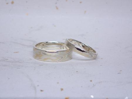 15092701木目金の結婚指輪_M004.JPG