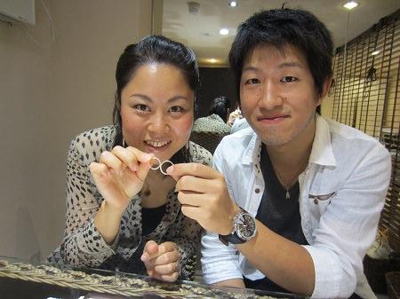 15092701杢目金の結婚指輪K_001.JPG