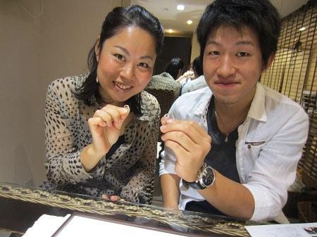 15092701杢目金の結婚指輪K_002.JPG