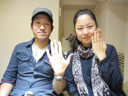 15092701杢目金の結婚指輪K_003.JPG