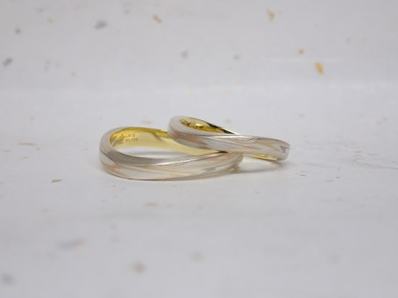 15092701杢目金の結婚指輪K_004.JPG