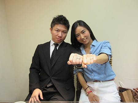 15092702グリ彫りの結婚指輪_N001.jpg