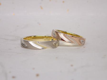 15092702グリ彫りの結婚指輪_N004.jpg
