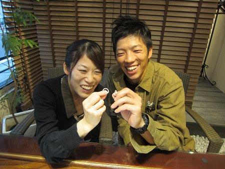 15092702木目金の結婚指輪_S002.JPG