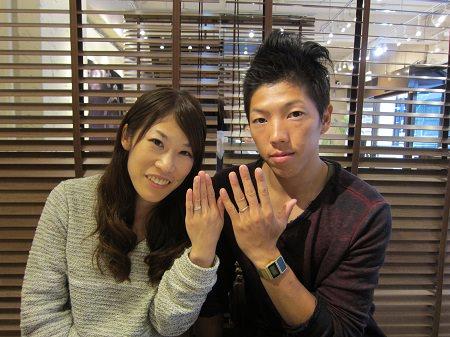 15092702木目金の結婚指輪_S003.JPG
