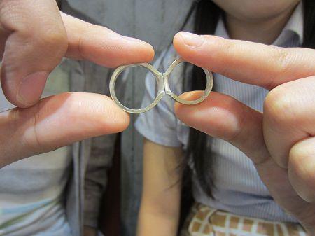 15092702木目金の結婚指輪_U004.JPG