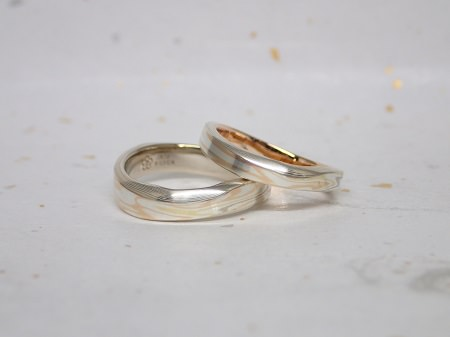 15092702木目金の結婚指輪_U002.JPG