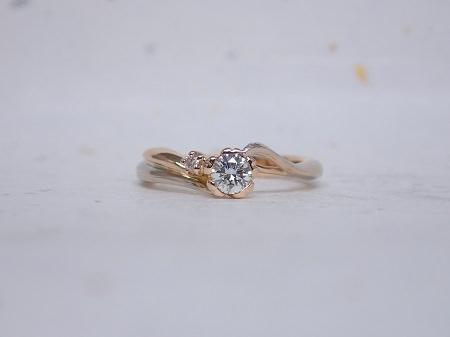 15092703木目金の婚約指輪_G002.jpg