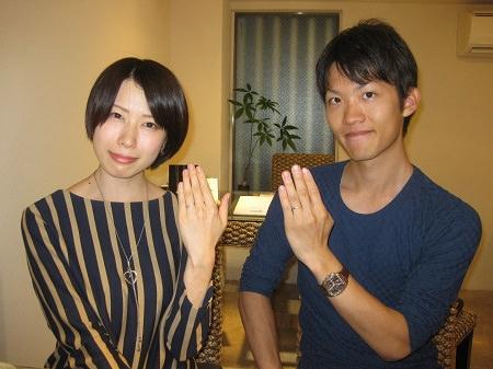 15092704木目金の結婚指輪_G003.JPG