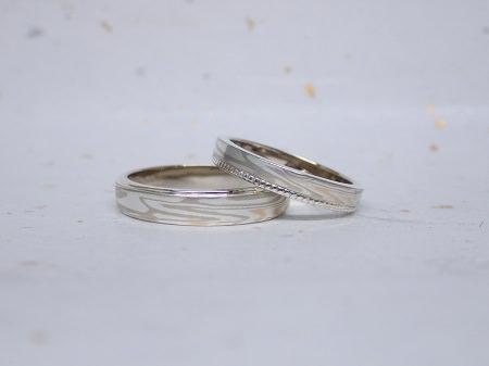 15092704木目金の結婚指輪_G004.JPG