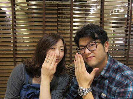 15092704木目金の結婚指輪_S003.JPG