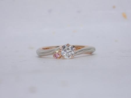 15092705木目金の婚約指輪_002.jpg