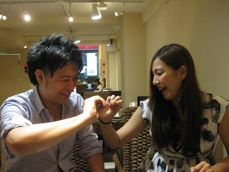 15092705木目金の結婚指輪_G002.JPG