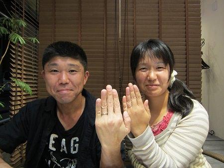 15092801木目金の結婚指輪_S003.JPG