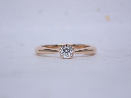 15092801 PGの婚約指輪R002.JPG
