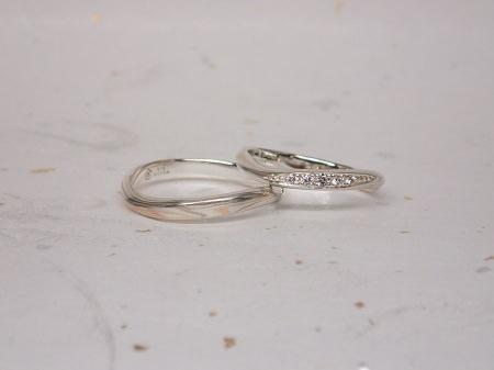 15092801木目金の結婚指輪_G004.JPG