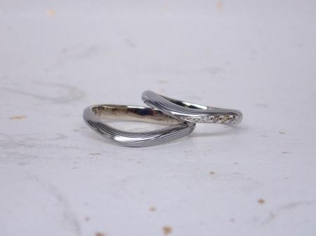 15092801木目金の結婚指輪Y_003.JPG