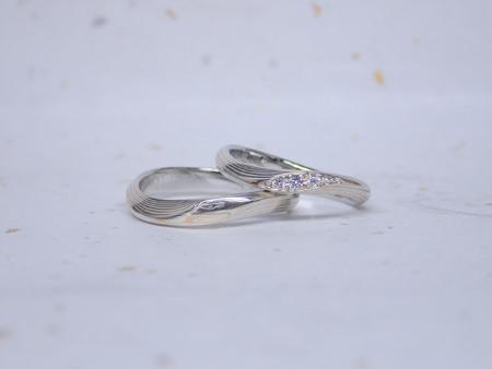 15092901木目金の結婚指輪_001.jpg