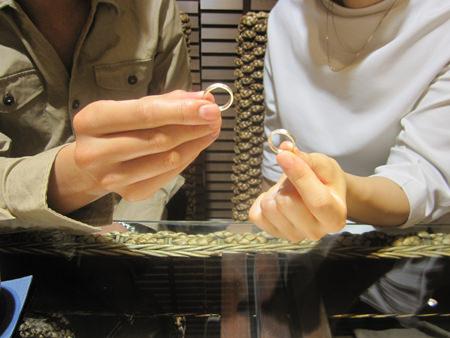 15092901木目金の結婚指輪_C002.jpg