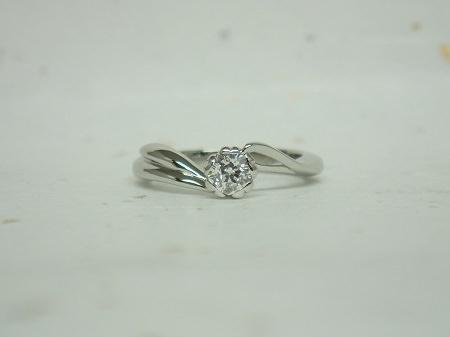 15093001木目金の結婚指輪_G001.JPG