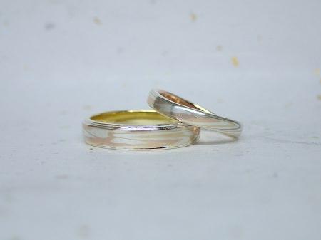 15093002木目金の結婚指輪_G004.JPG