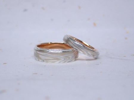 15100402木目金の結婚指輪_Z004.JPG